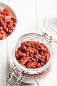 La pause bien-être en entreprise, les fruits secs plaisir sain pour une meilleure énergie et une meilleure consommation