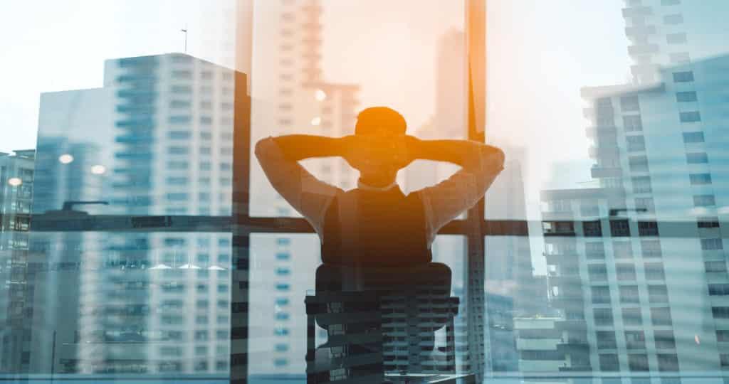 La pause en entreprise, le moment de respirer et de composer avec ses équipes