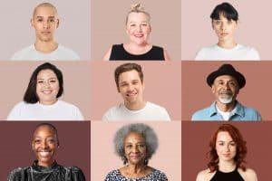 Diversité et inclusion au travail - My Fresh Company