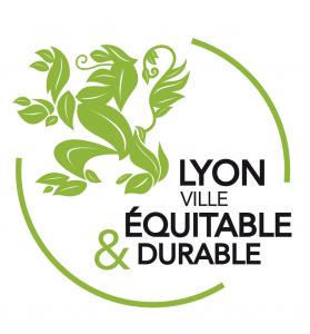 My Fresh Company labellisée Lyon Ville Durable et Equitable